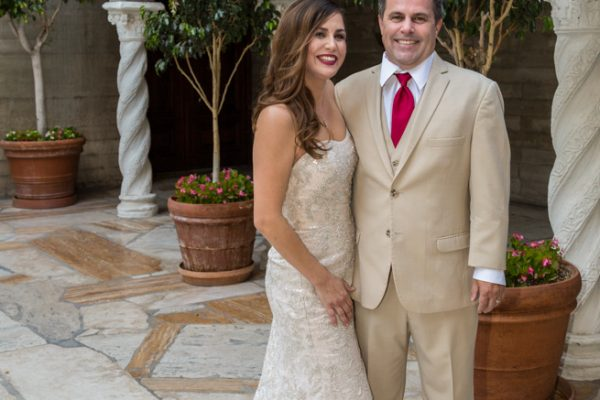 wedding-photography-RED-DOOR-PICTURES-real-estate-photography-and-video-palm-desert-indian-wells-rancho-mirage-palm-springs