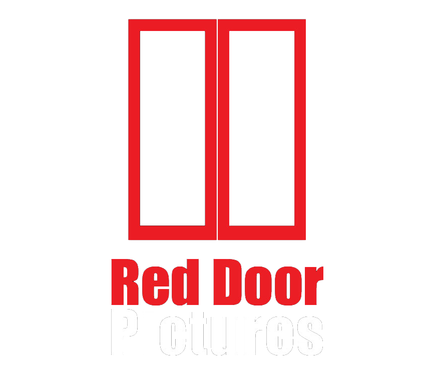 Red Door Pictures